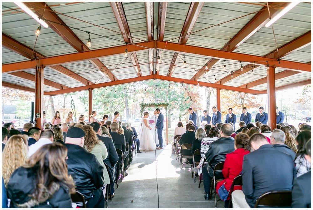 Shawano_County_park_Wedding_Caynay_Photo_Madison_Wi_2289.jpg