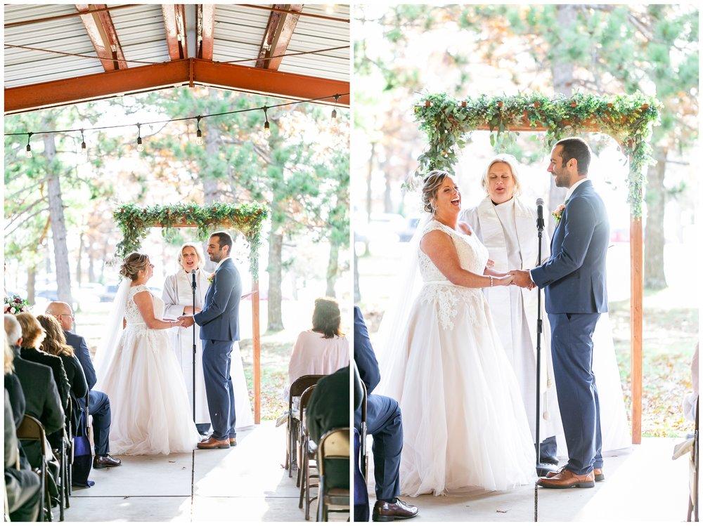 Shawano_County_park_Wedding_Caynay_Photo_Madison_Wi_2291.jpg