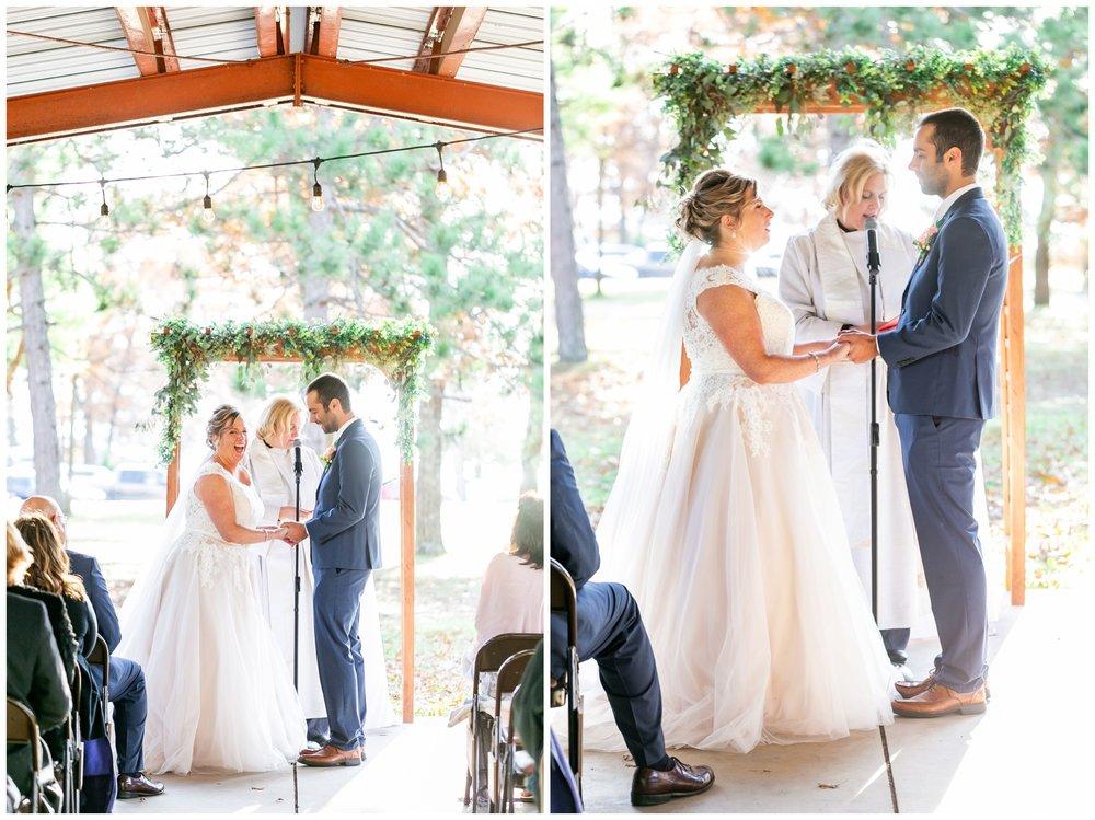 Shawano_County_park_Wedding_Caynay_Photo_Madison_Wi_2292.jpg