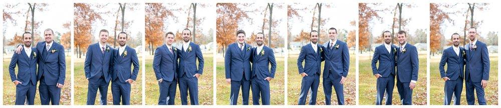 Shawano_County_park_Wedding_Caynay_Photo_Madison_Wi_2299.jpg