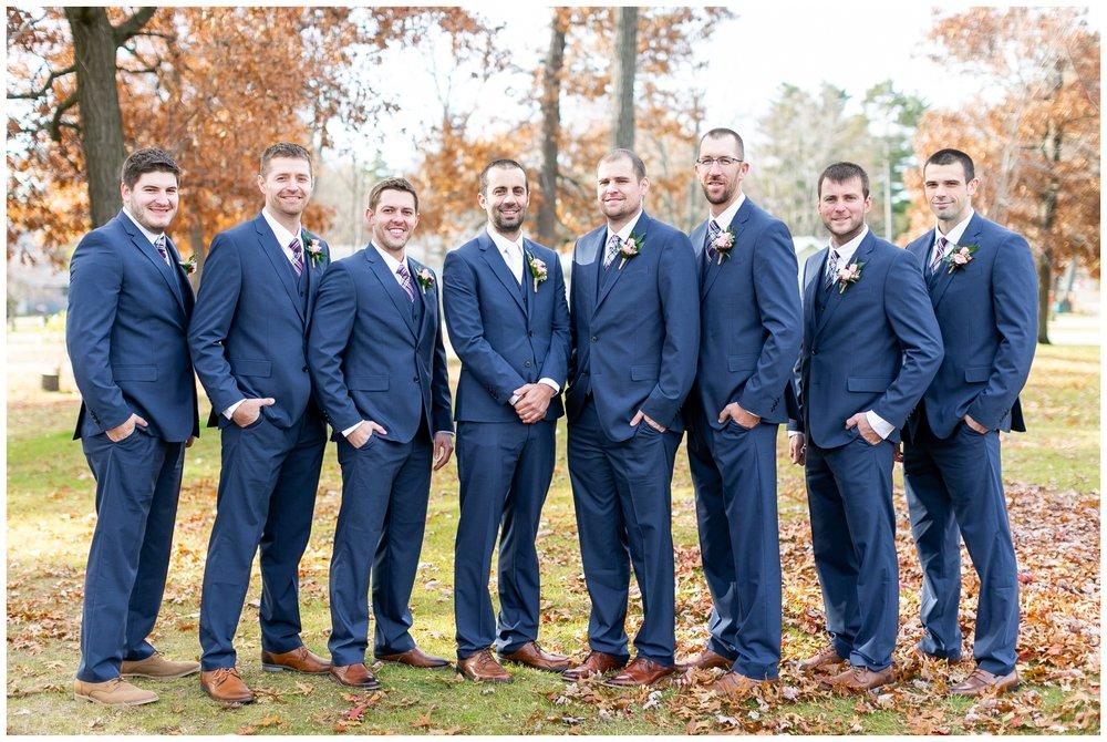 Shawano_County_park_Wedding_Caynay_Photo_Madison_Wi_2300.jpg