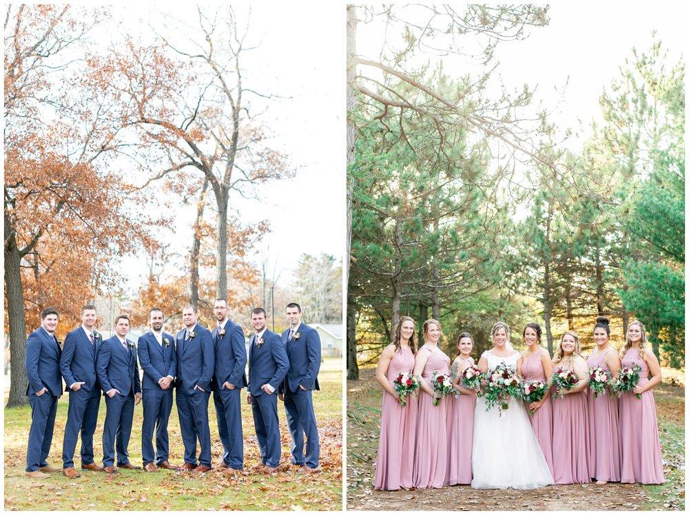 Shawano_County_park_Wedding_Caynay_Photo_Madison_Wi_2301.jpg