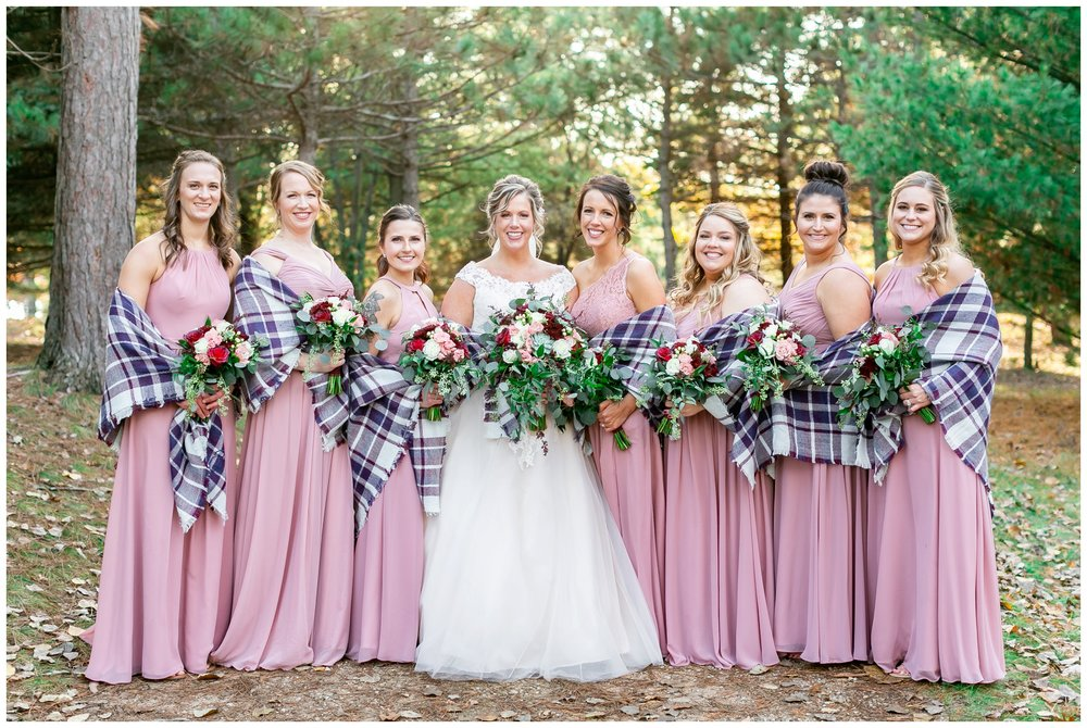 Shawano_County_park_Wedding_Caynay_Photo_Madison_Wi_2302.jpg