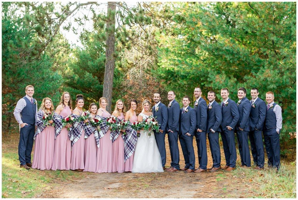 Shawano_County_park_Wedding_Caynay_Photo_Madison_Wi_2307.jpg