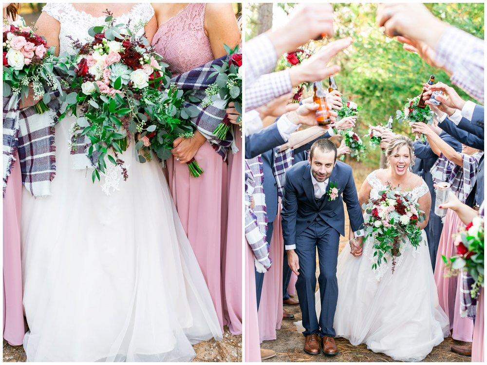 Shawano_County_park_Wedding_Caynay_Photo_Madison_Wi_2309.jpg