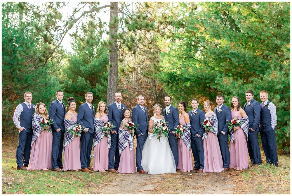 Shawano_County_park_Wedding_Caynay_Photo_Madison_Wi_2308.jpg