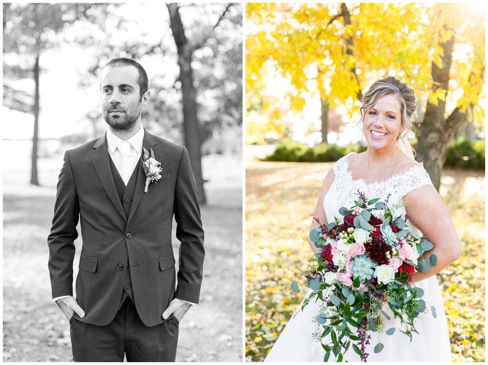 Shawano_County_park_Wedding_Caynay_Photo_Madison_Wi_2310.jpg