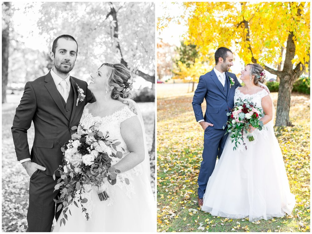 Shawano_County_park_Wedding_Caynay_Photo_Madison_Wi_2312.jpg