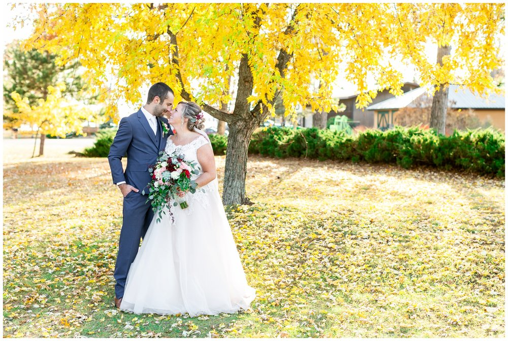 Shawano_County_park_Wedding_Caynay_Photo_Madison_Wi_2313.jpg