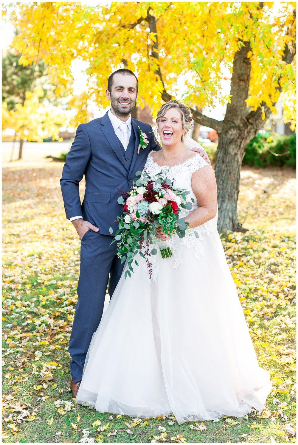 Shawano_County_park_Wedding_Caynay_Photo_Madison_Wi_2314.jpg