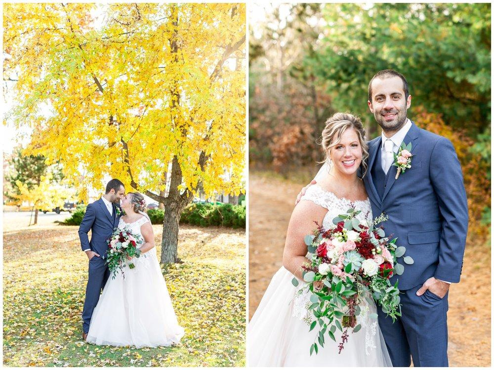 Shawano_County_park_Wedding_Caynay_Photo_Madison_Wi_2315.jpg