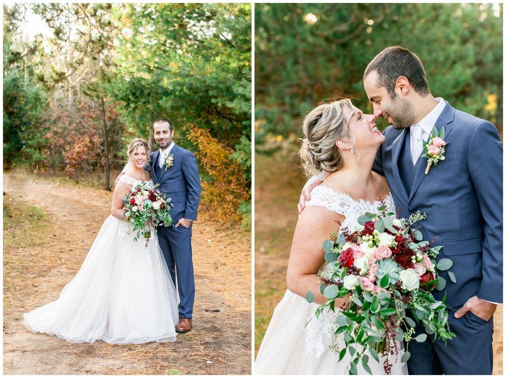 Shawano_County_park_Wedding_Caynay_Photo_Madison_Wi_2316.jpg