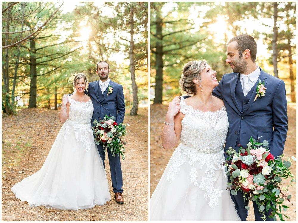 Shawano_County_park_Wedding_Caynay_Photo_Madison_Wi_2319.jpg