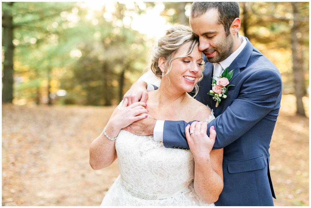 Shawano_County_park_Wedding_Caynay_Photo_Madison_Wi_2331.jpg
