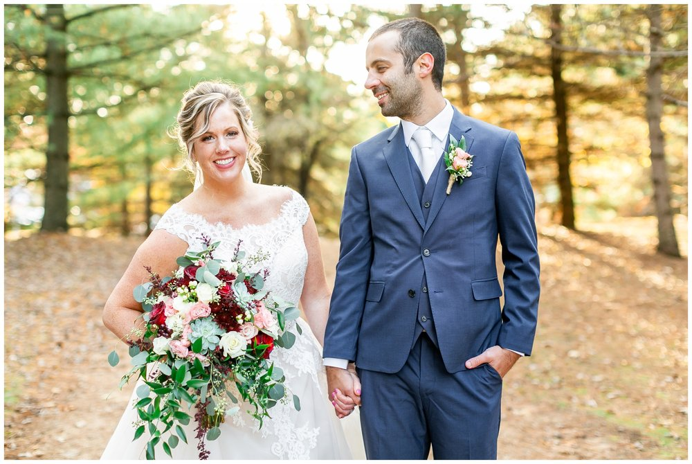 Shawano_County_park_Wedding_Caynay_Photo_Madison_Wi_2332.jpg