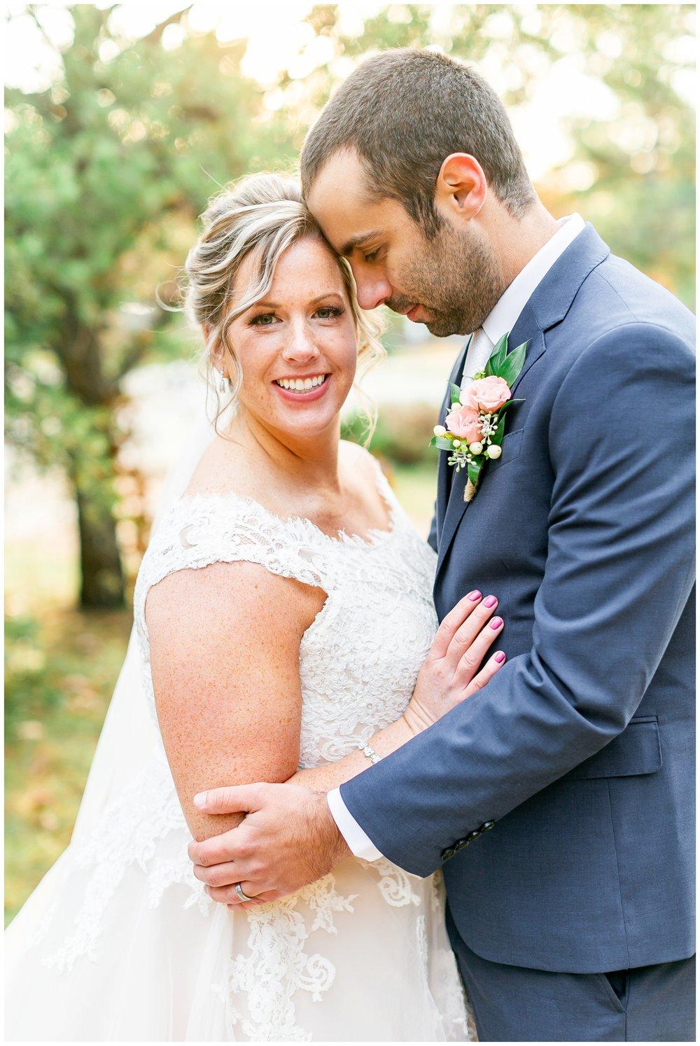 Shawano_County_park_Wedding_Caynay_Photo_Madison_Wi_2336.jpg
