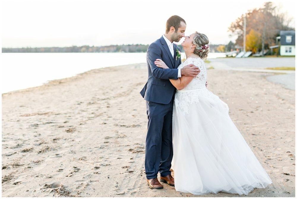Shawano_County_park_Wedding_Caynay_Photo_Madison_Wi_2345.jpg