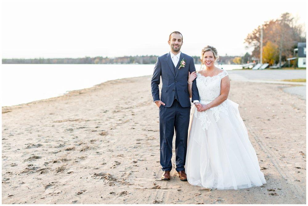 Shawano_County_park_Wedding_Caynay_Photo_Madison_Wi_2346.jpg