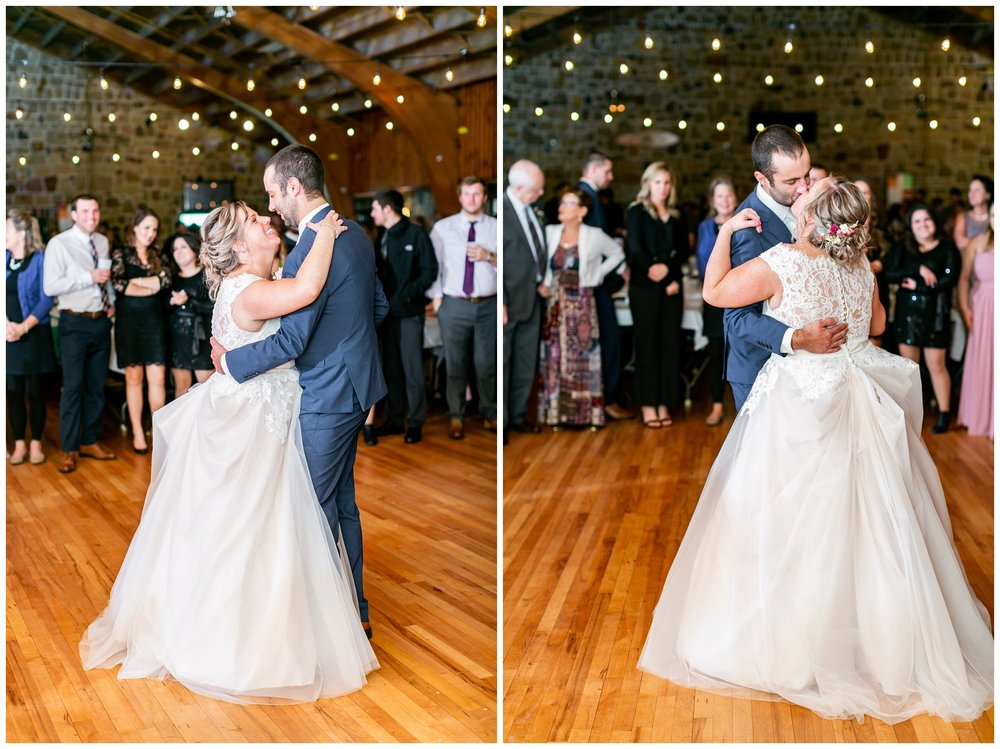 Shawano_County_park_Wedding_Caynay_Photo_Madison_Wi_2352.jpg