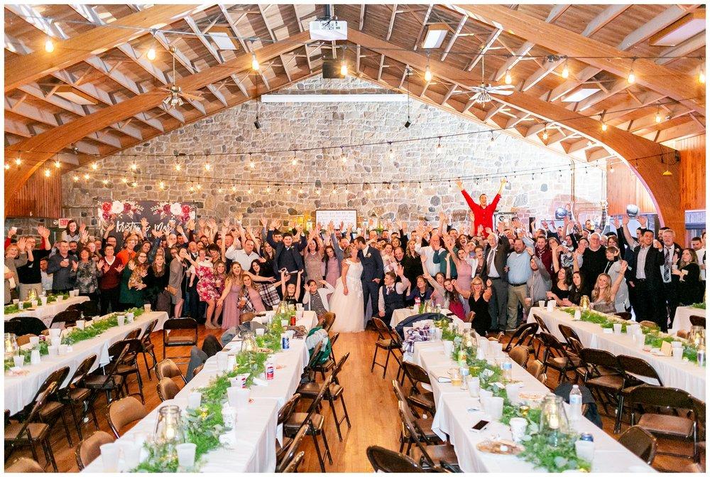 Shawano_County_park_Wedding_Caynay_Photo_Madison_Wi_2355.jpg