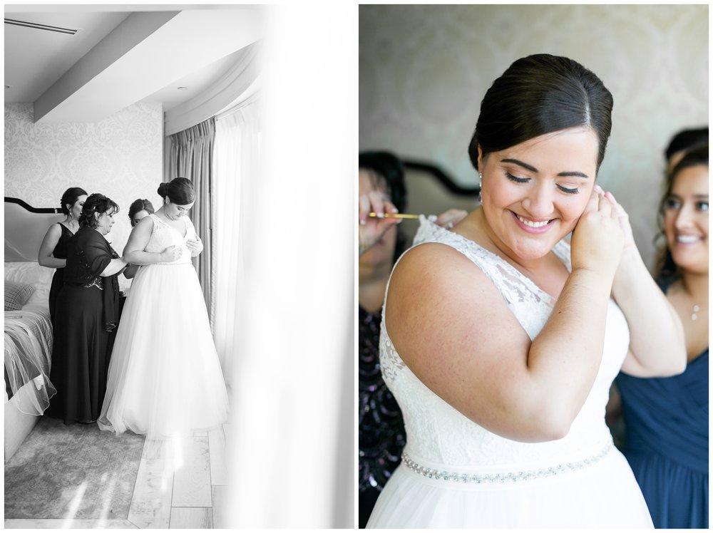 The_Park_Hotel_wedding_Madison_Wisconsin_Caynay_Photo_2396.jpg