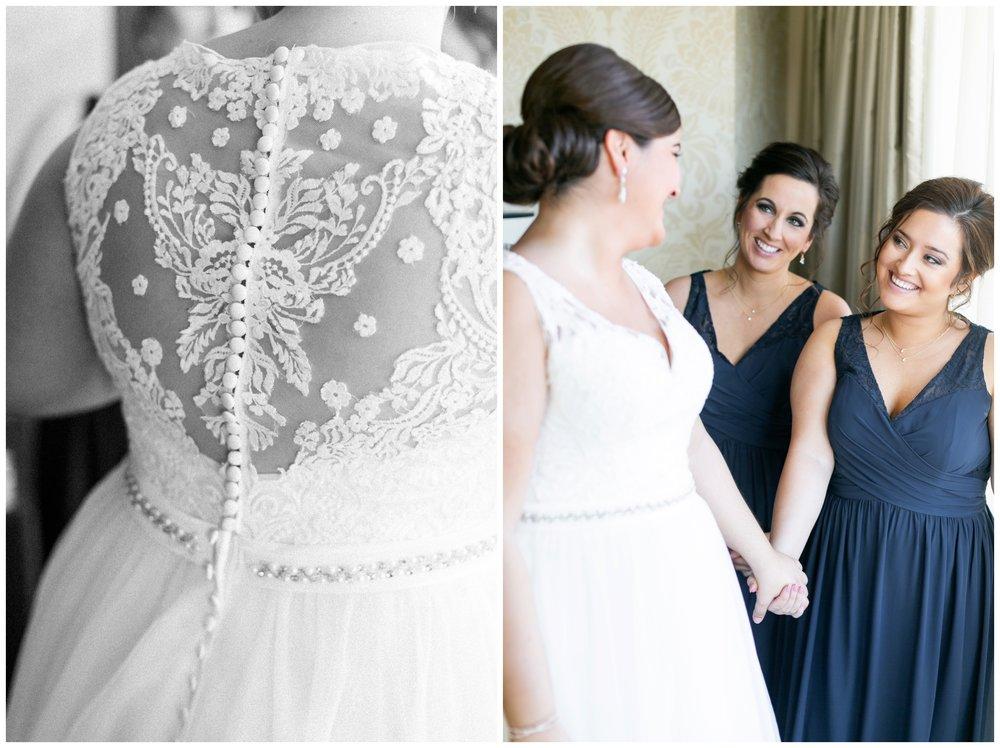 The_Park_Hotel_wedding_Madison_Wisconsin_Caynay_Photo_2397.jpg