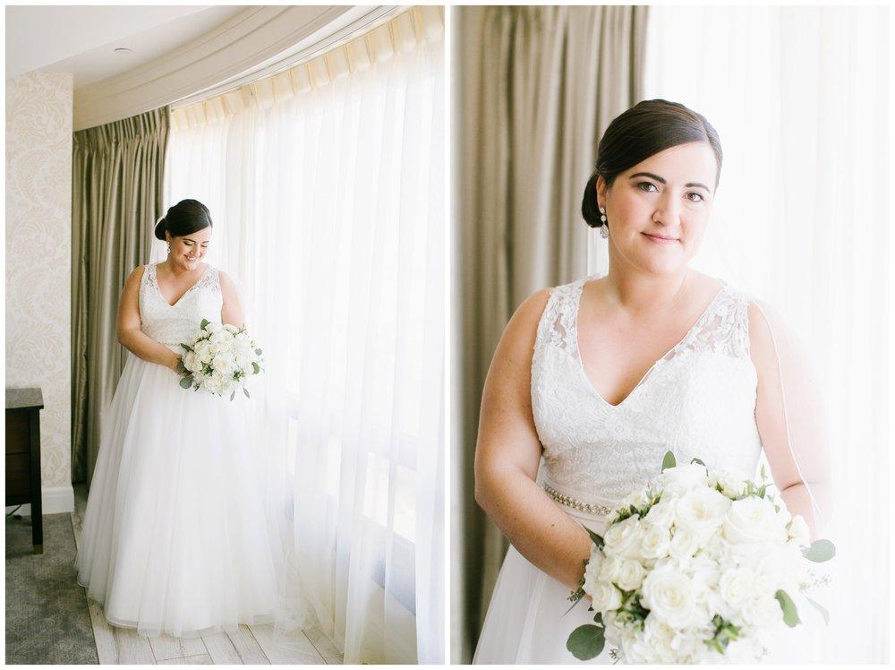 The_Park_Hotel_wedding_Madison_Wisconsin_Caynay_Photo_2399.jpg