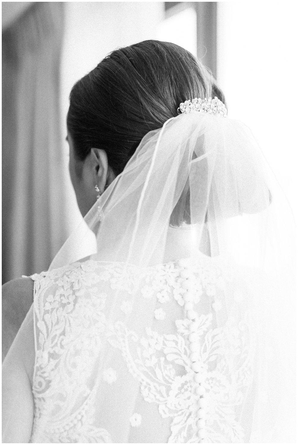 The_Park_Hotel_wedding_Madison_Wisconsin_Caynay_Photo_2398.jpg