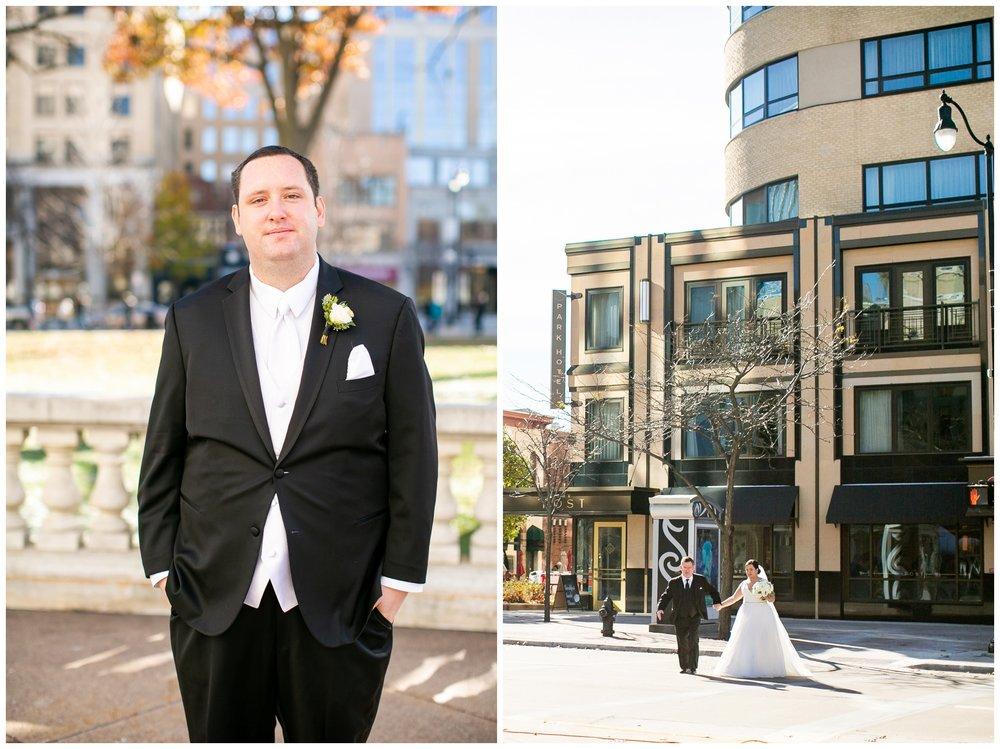 The_Park_Hotel_wedding_Madison_Wisconsin_Caynay_Photo_2400.jpg