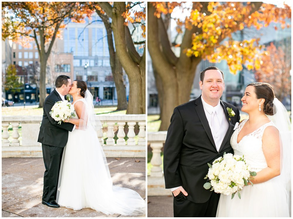 The_Park_Hotel_wedding_Madison_Wisconsin_Caynay_Photo_2402.jpg