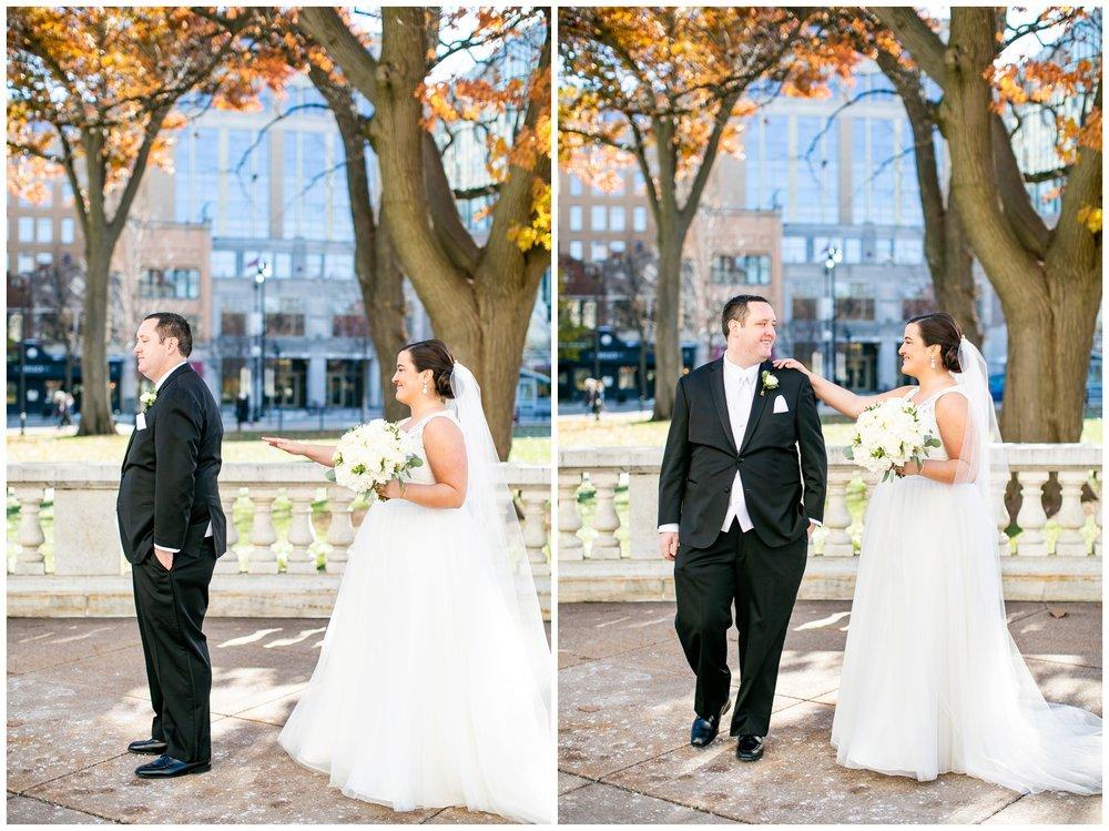 The_Park_Hotel_wedding_Madison_Wisconsin_Caynay_Photo_2401.jpg