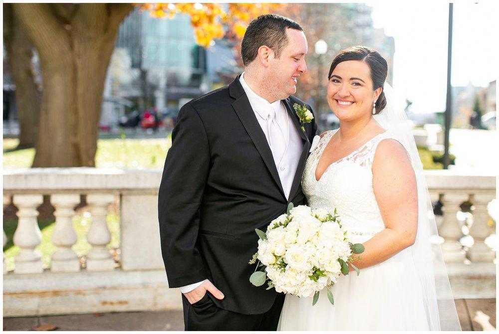 The_Park_Hotel_wedding_Madison_Wisconsin_Caynay_Photo_2403.jpg