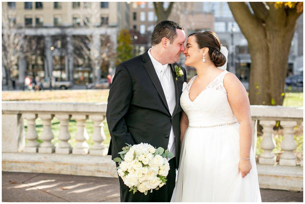 The_Park_Hotel_wedding_Madison_Wisconsin_Caynay_Photo_2405.jpg