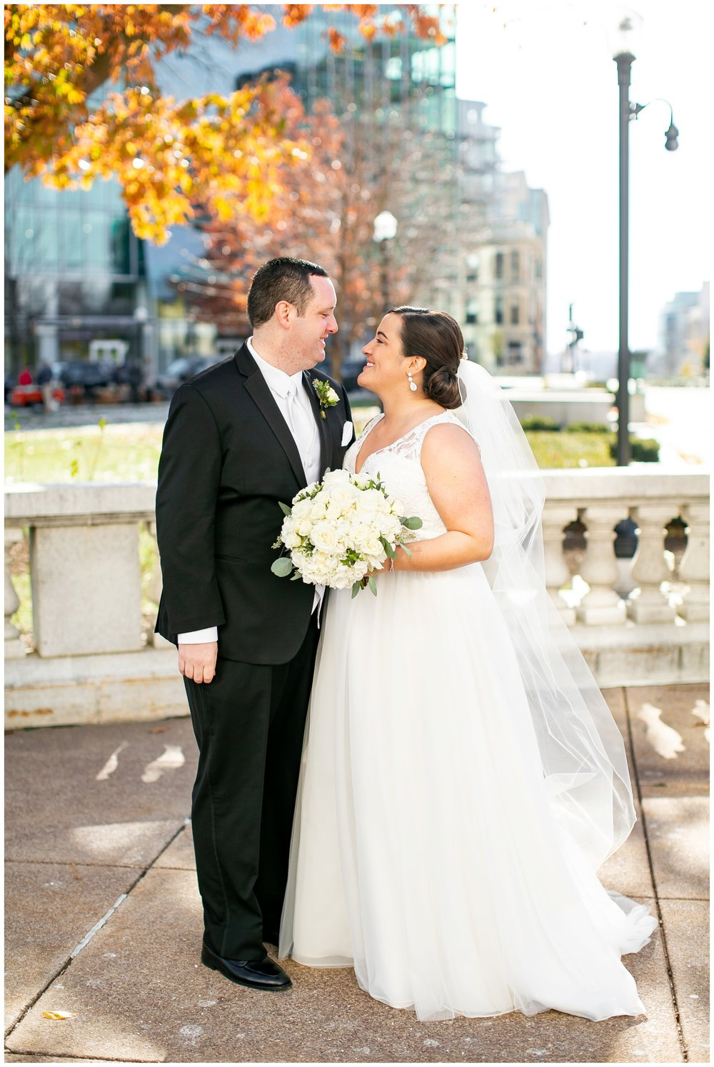 The_Park_Hotel_wedding_Madison_Wisconsin_Caynay_Photo_2404.jpg
