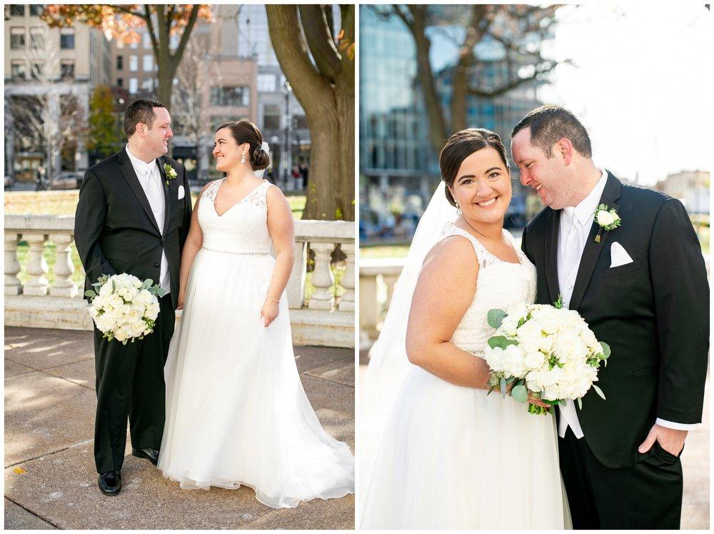 The_Park_Hotel_wedding_Madison_Wisconsin_Caynay_Photo_2407.jpg
