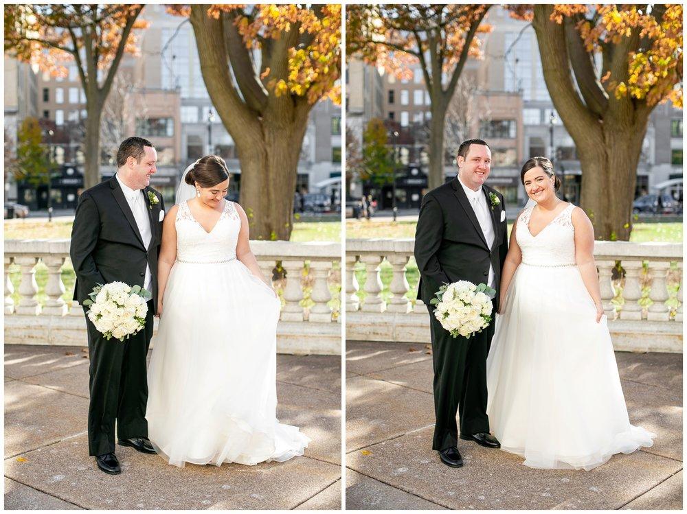 The_Park_Hotel_wedding_Madison_Wisconsin_Caynay_Photo_2408.jpg