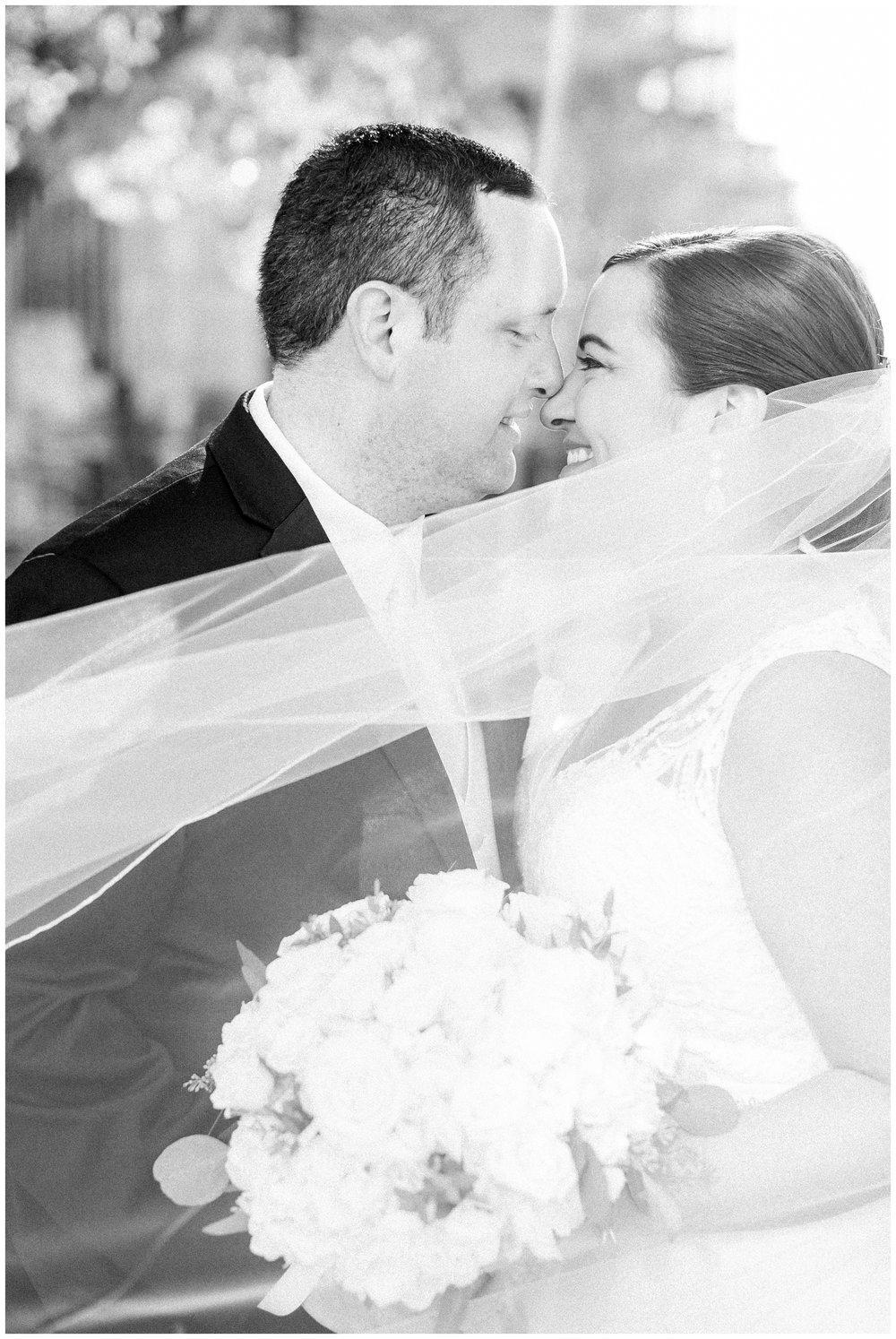 The_Park_Hotel_wedding_Madison_Wisconsin_Caynay_Photo_2406.jpg