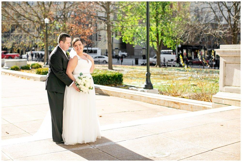 The_Park_Hotel_wedding_Madison_Wisconsin_Caynay_Photo_2409.jpg