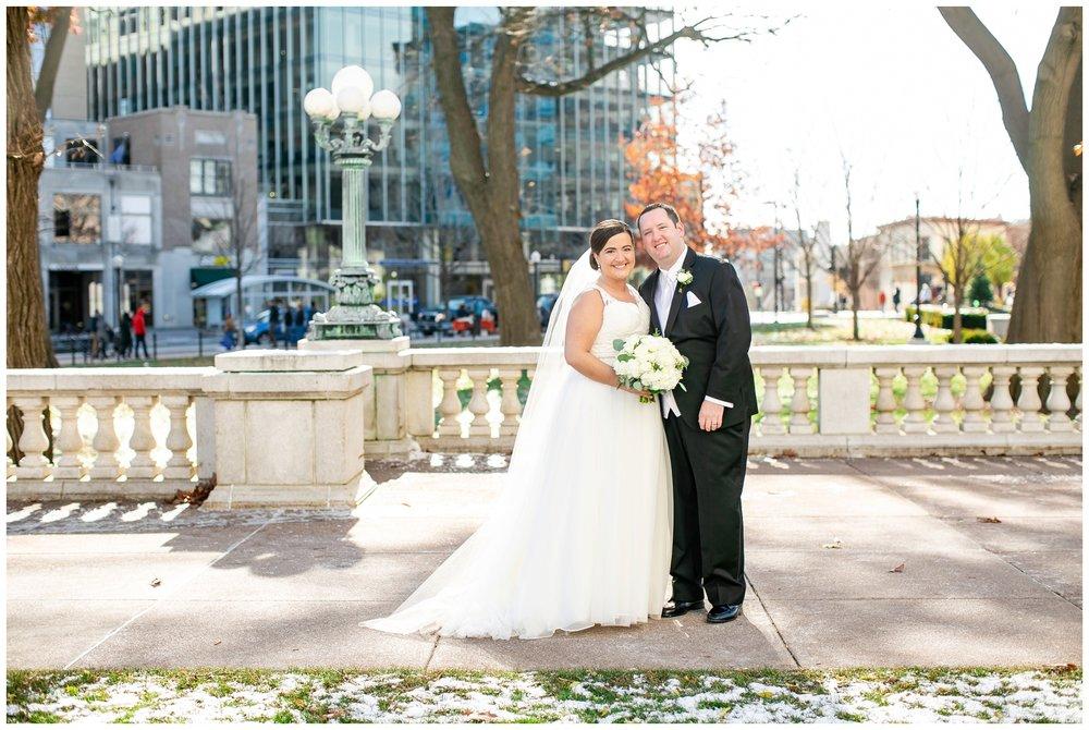 The_Park_Hotel_wedding_Madison_Wisconsin_Caynay_Photo_2410.jpg