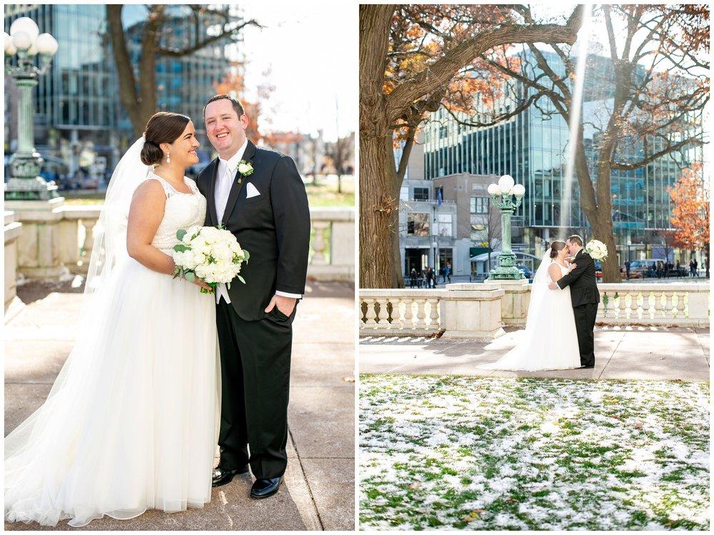 The_Park_Hotel_wedding_Madison_Wisconsin_Caynay_Photo_2411.jpg