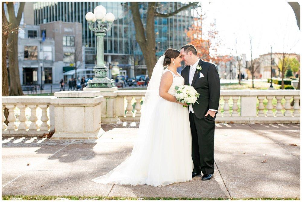 The_Park_Hotel_wedding_Madison_Wisconsin_Caynay_Photo_2412.jpg