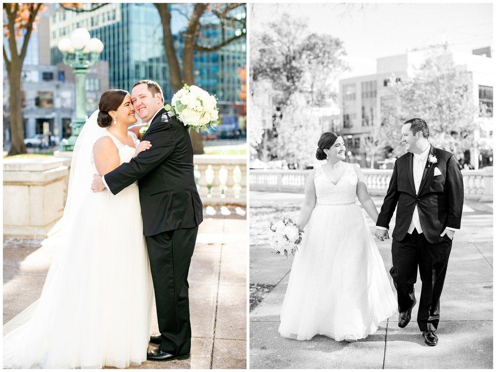 The_Park_Hotel_wedding_Madison_Wisconsin_Caynay_Photo_2413.jpg