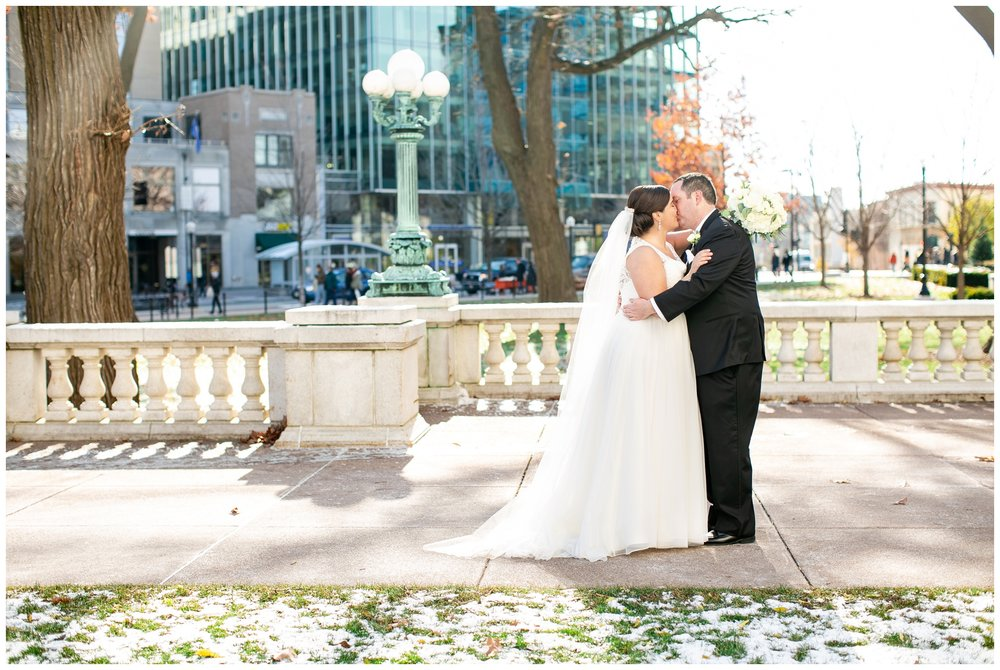 The_Park_Hotel_wedding_Madison_Wisconsin_Caynay_Photo_2414.jpg