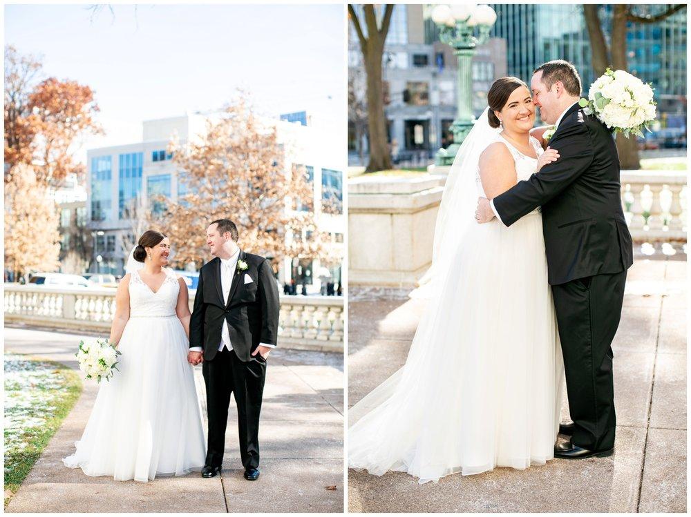 The_Park_Hotel_wedding_Madison_Wisconsin_Caynay_Photo_2415.jpg