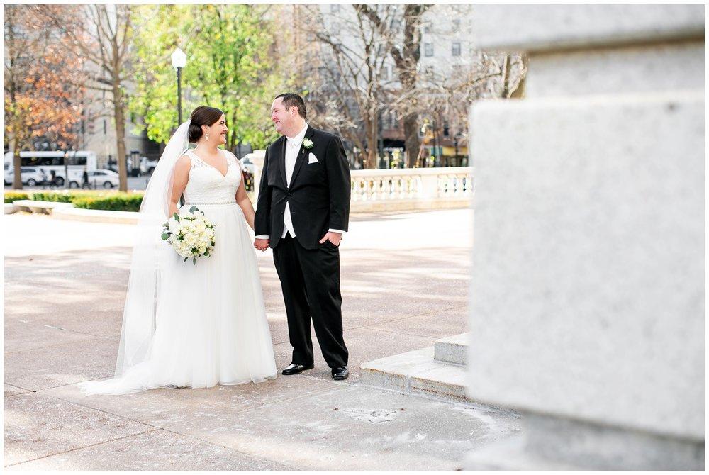 The_Park_Hotel_wedding_Madison_Wisconsin_Caynay_Photo_2417.jpg