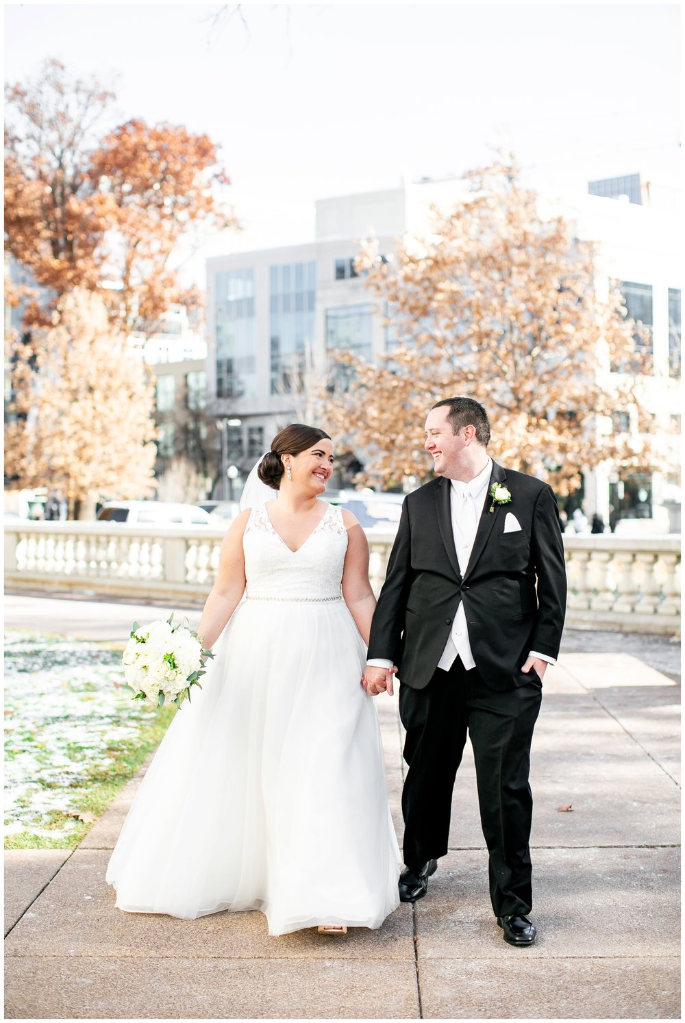 The_Park_Hotel_wedding_Madison_Wisconsin_Caynay_Photo_2416.jpg
