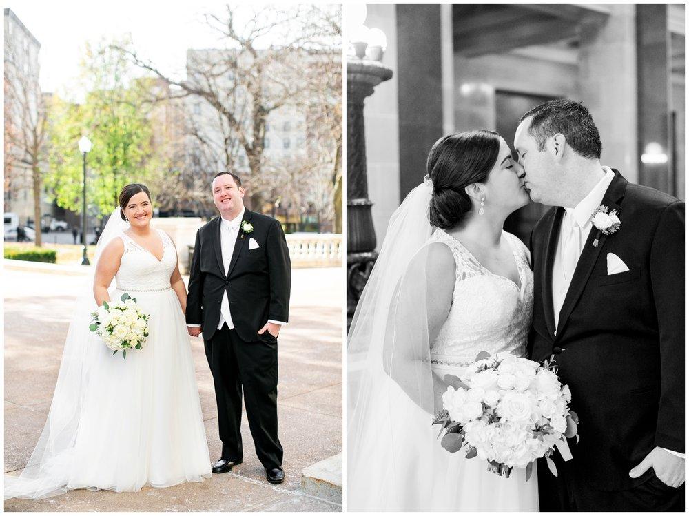 The_Park_Hotel_wedding_Madison_Wisconsin_Caynay_Photo_2418.jpg
