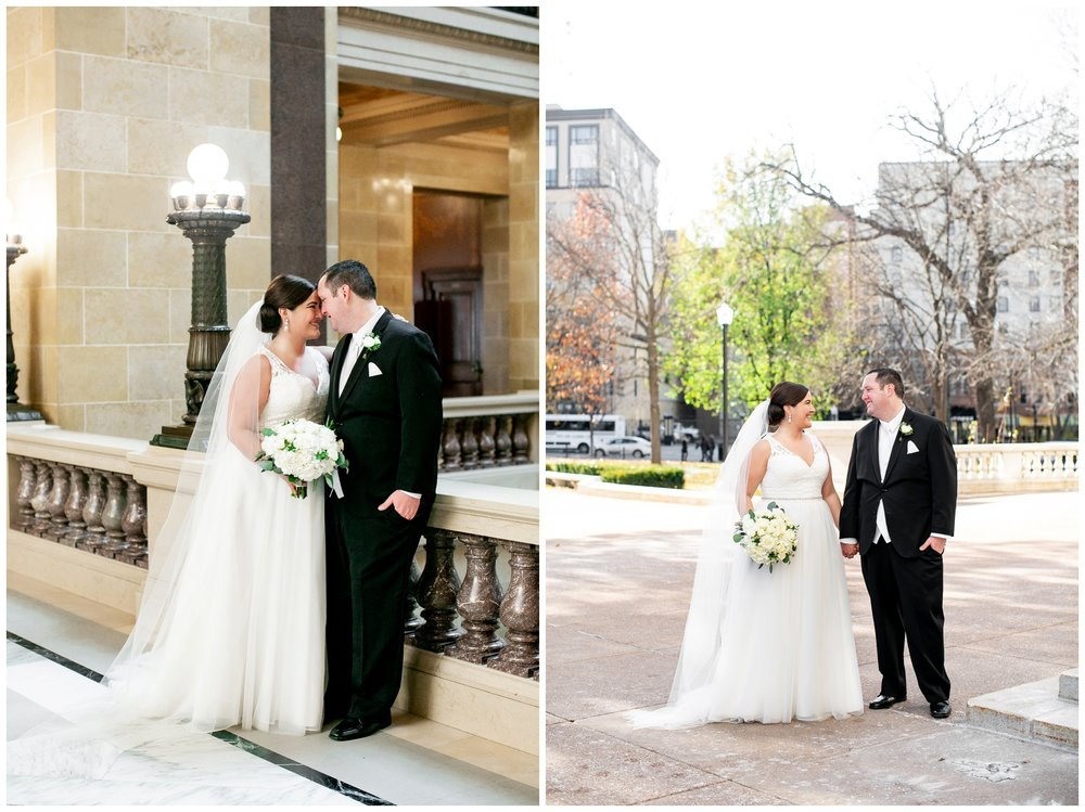 The_Park_Hotel_wedding_Madison_Wisconsin_Caynay_Photo_2419.jpg