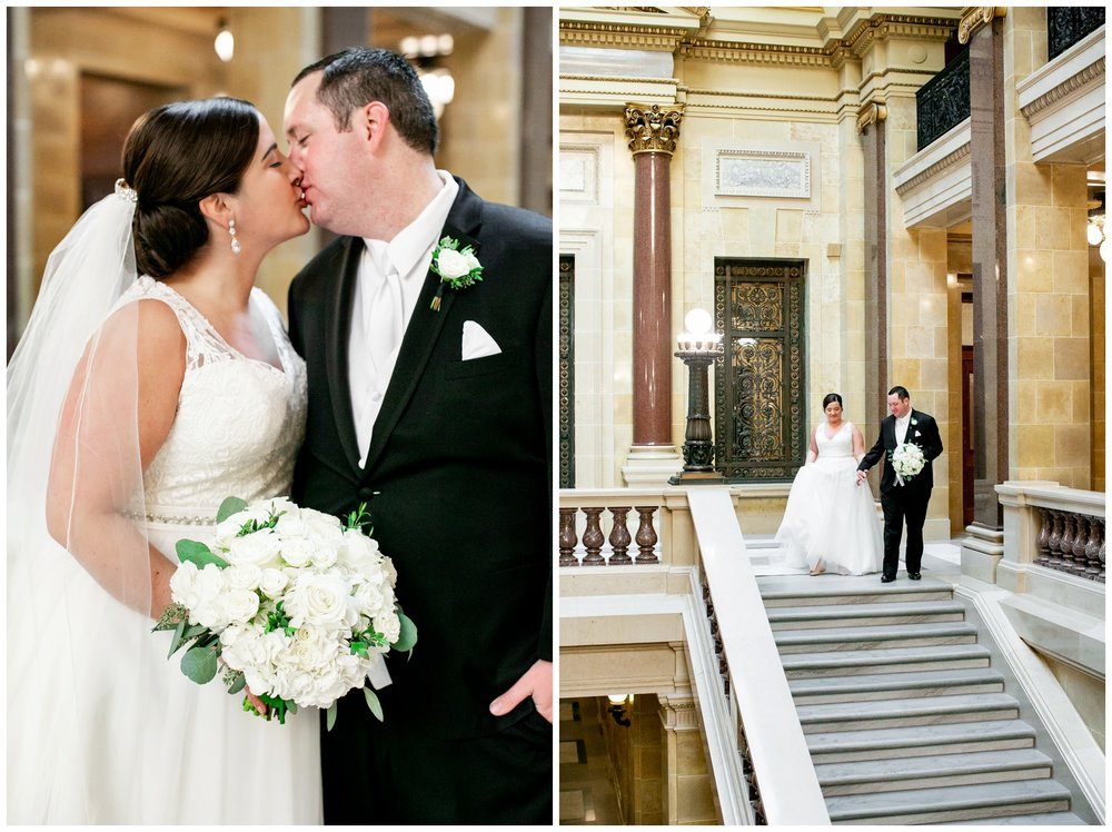 The_Park_Hotel_wedding_Madison_Wisconsin_Caynay_Photo_2420.jpg