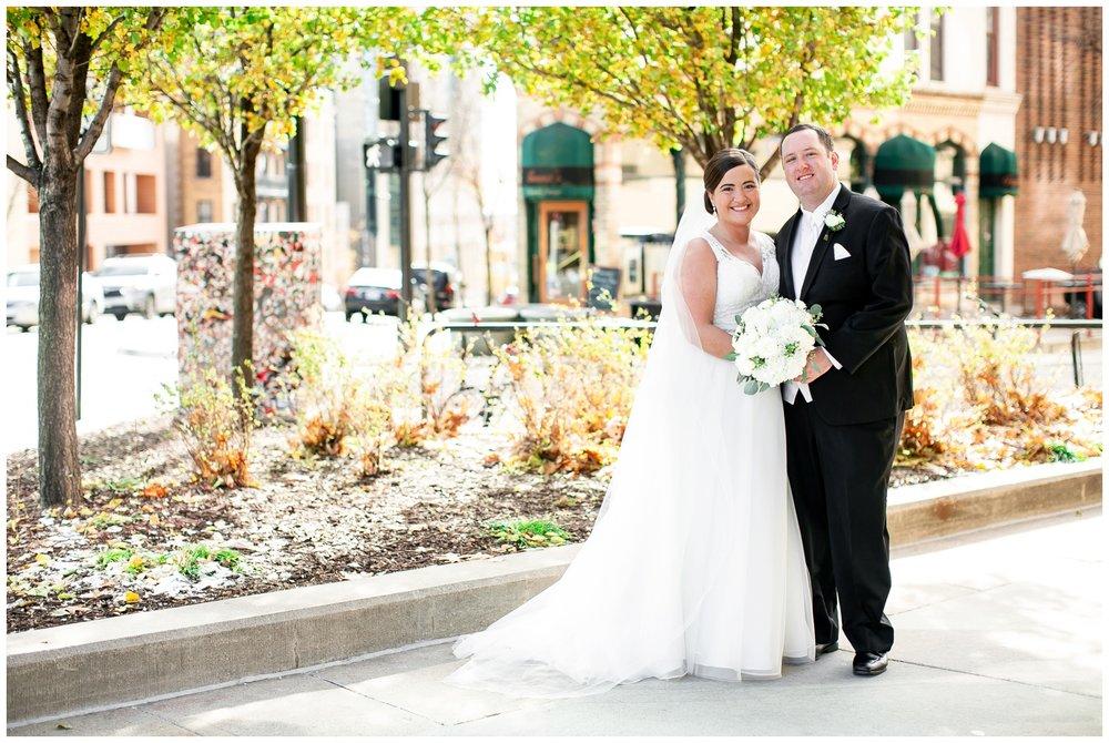 The_Park_Hotel_wedding_Madison_Wisconsin_Caynay_Photo_2422.jpg